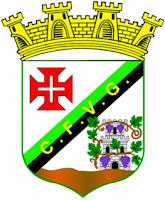 https://distritalbejacom.files.wordpress.com/2020/02/54844-cfvascodagamavidigueira.png