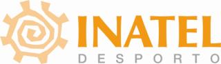 https://distritalbejacom.files.wordpress.com/2020/02/47a5e-logo_inatel_desporto.png